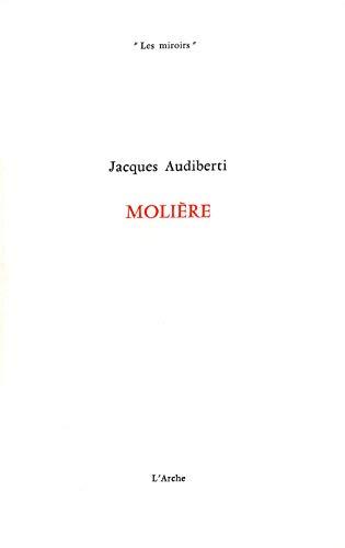 9782851811554: Molière