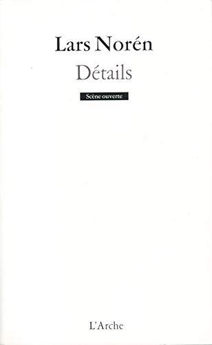 9782851816627: Détails