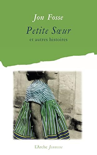 9782851817006: Kant / Noir et humide / Si lentement / Petite Soeur