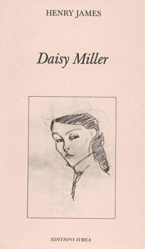 9782851840110: Daisy Miller