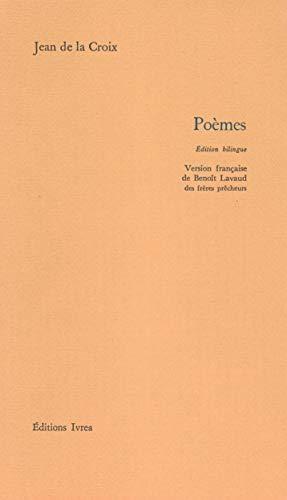 9782851841643: Poèmes