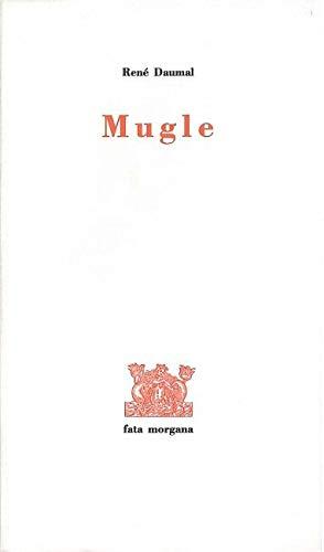 9782851943897: Mugle