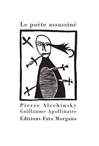 9782851948571: Le Poete Assassine