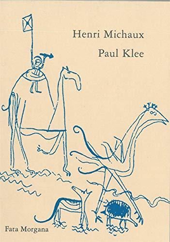 9782851948595: Paul Klee