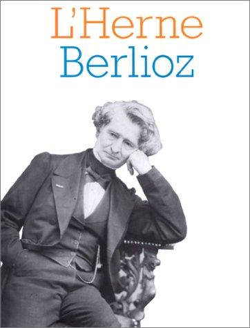 9782851970909: Hector Berlioz
