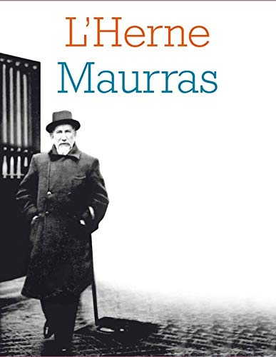 CHARLES MAURRAS: COLLECTIF