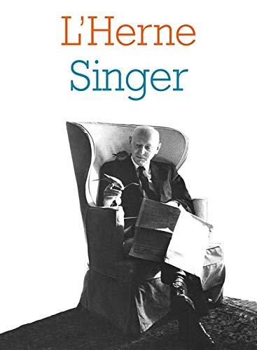 9782851971661: Isaac Singer