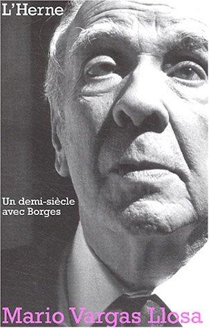 9782851974334: Sur Borges