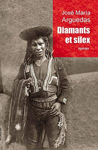 9782851977205: diamants et silex