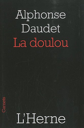 9782851979193: La doulou (French Edition)