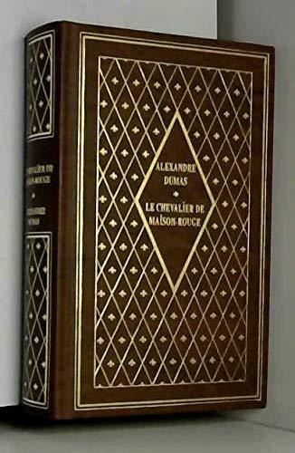 Cuisine couverture rigide abebooks - Dictionnaire de cuisine alexandre dumas ...