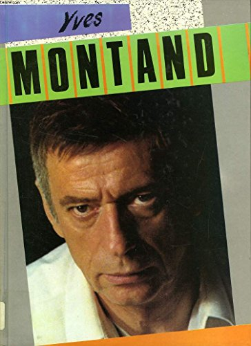 Yves Montand: Collectif