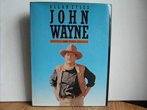 9782851994820: John Wayne