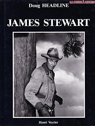 James Stewart: Headline, Doug