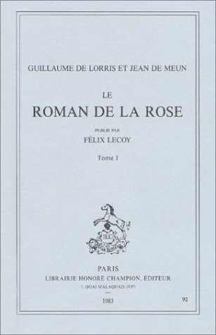 "9782852030077: Relire le ""Roman d'Enéas"" (Collection Unichamp) (French Edition)"
