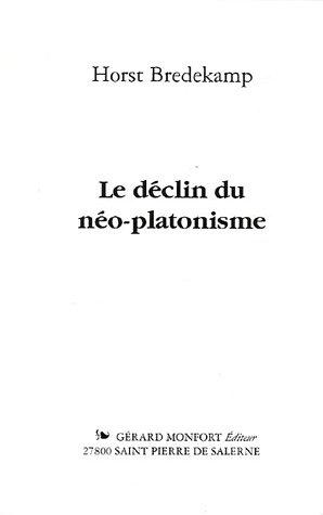 Le déclin du néo-platonisme (2852264897) by [???]