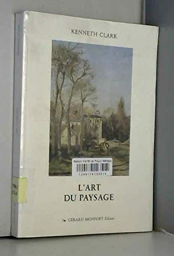 l'art du paysage (2852265192) by [???]