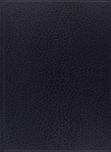 9782853007023: Concordance des Saintes Écritures