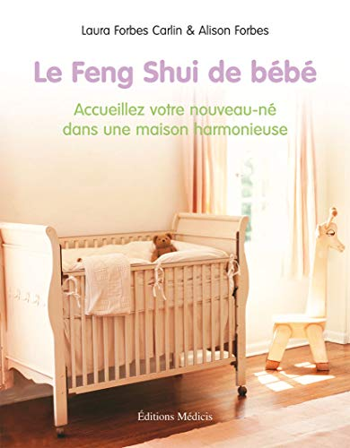 9782853273008: Le Feng Shui de bébé (French Edition)