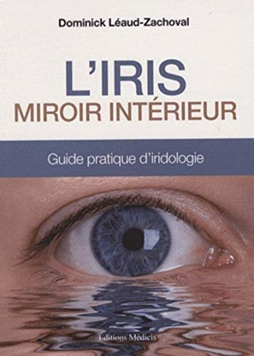 9782853274050: L'Iris (French Edition)