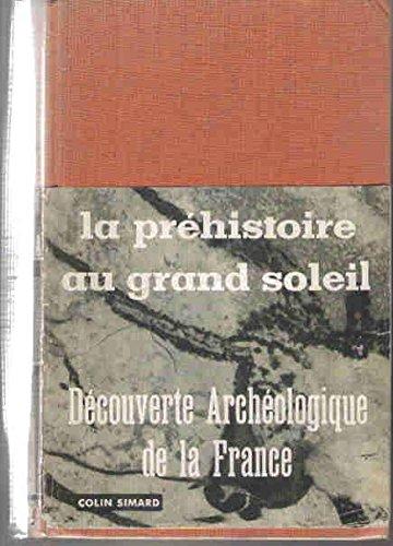 La France (Volumes 1, 2, 3): Froment, R, Lerat,
