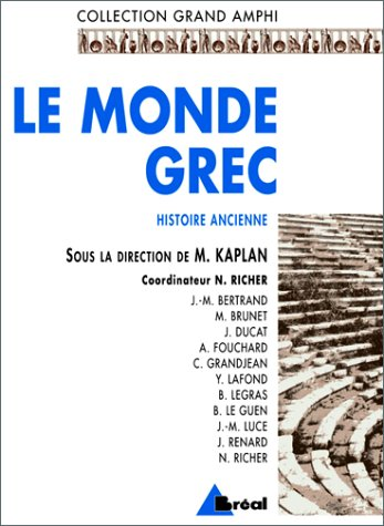9782853948081: Histoire ancienne