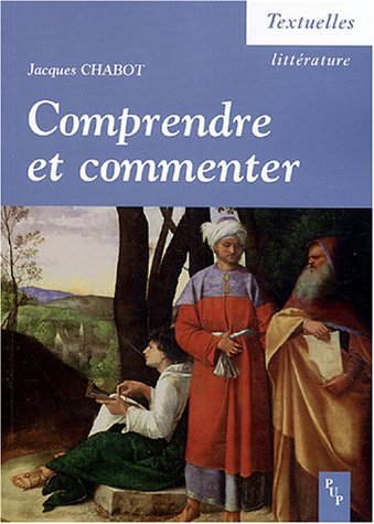 comprendre et commenter (2853995828) by Jacques Chabot