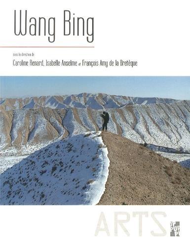 9782853999236: Wang bing
