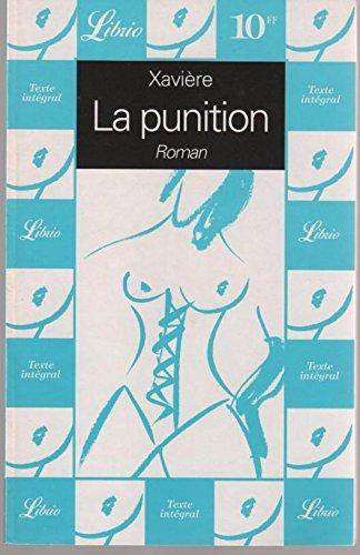 9782854462050: La Punition