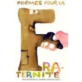 9782854804614: Poèmes pour la fraternité. Tome 1