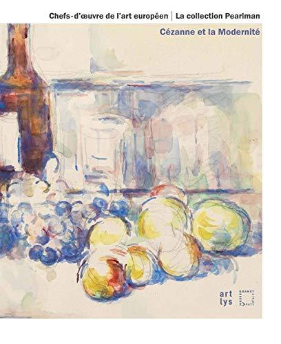 Chefs-d'oeuvres de la collection Pearlman: COLLECTIF