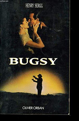 9782855657813: Bugsy
