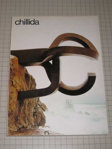 Chillida: Pittsburgh international series, Museum of Art, Carnegie Institute, October 26, 1979-...
