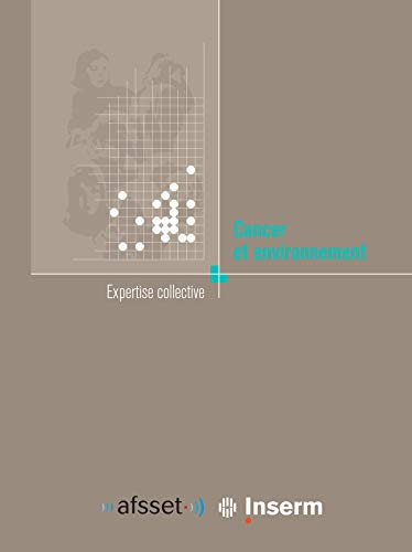 9782855988689: Cancer et environnement (French Edition)