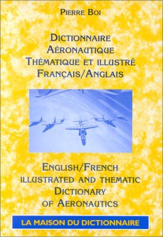 Anglais Aeronautique Abebooks