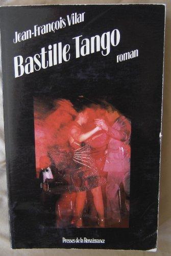 Bastille tango