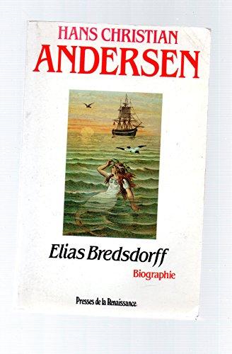 9782856165041: Hans Christian Andersen