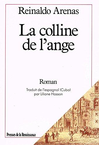 9782856165195: Le palais des très blanches moufettes; traduit de l'espagnol par DidierCoste.
