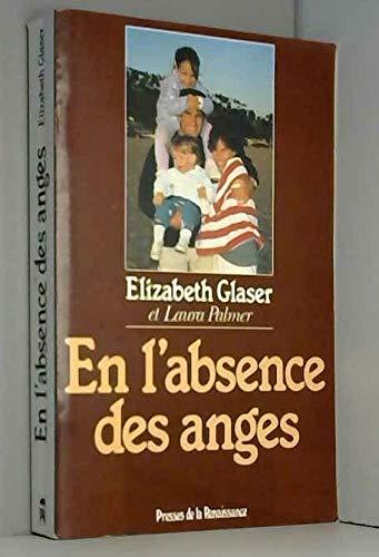 En l'absence des anges: Glaser-E
