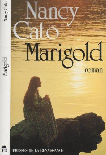 Marigold: Cato Nancy