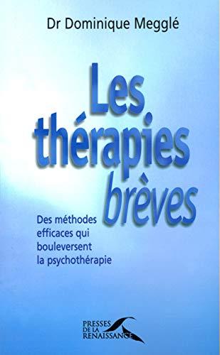 Les Thérapies brèves (2856168817) by Dominique Meggle