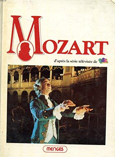 Mozart: Diverse