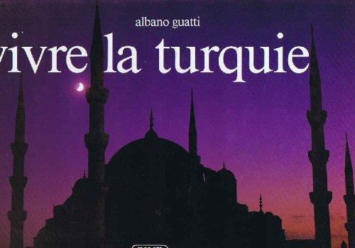 Vivre la turquie Guatti: Guatti