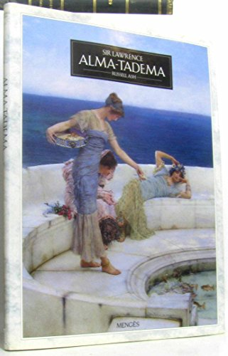 9782856203149: Sir lawrence alma tadema 121696