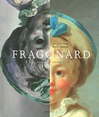 Fragonard (French Edition)
