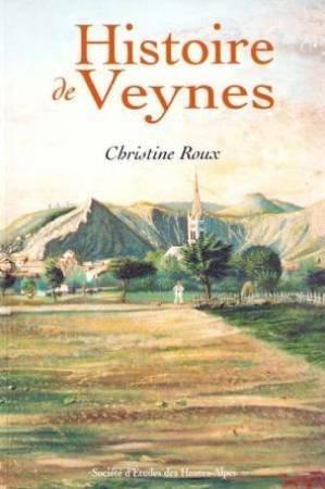 9782856270165: Histoire de Veynes