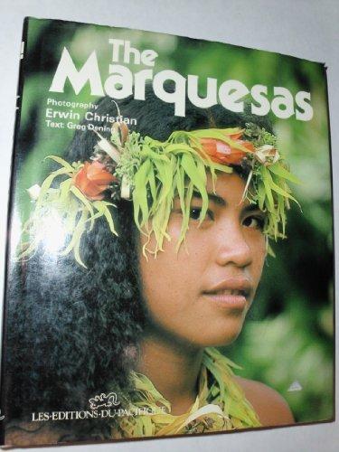 9782857001355: The Marquesas