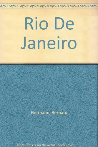 9782857001881: Rio De Janeiro