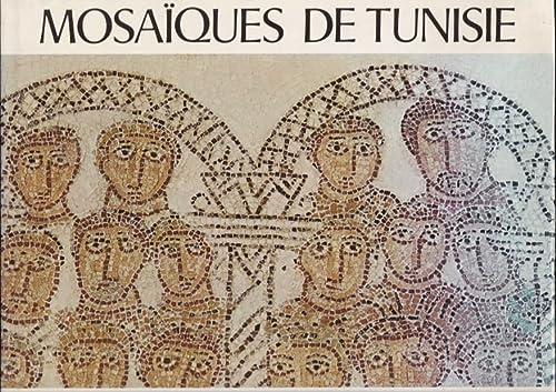 Mosaiques Romaines De Tunisie: Fradier, Georges