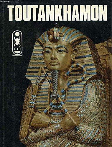 Sanctuaires d'orient : egypte, grece, palestine [Jan